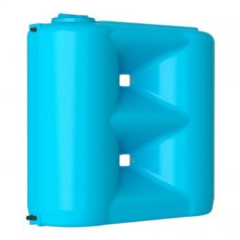 Пластиковый бак для воды Combi W-1500