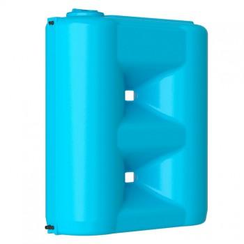 Пластиковый бак для воды Combi W-2000