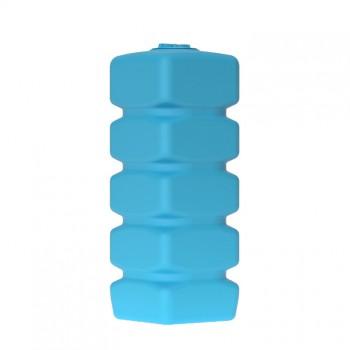 Пластиковый бак для воды Quadro W-1000