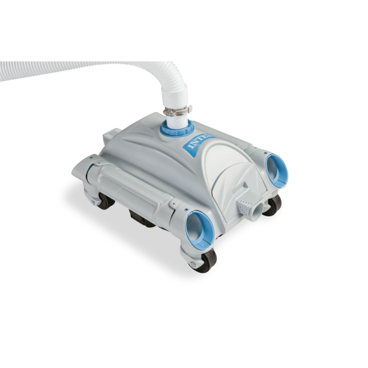 Пылесос для чистки бассейна Intex-28001