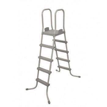 Лестница для бассейна 132 см BestWay 58337