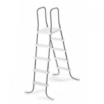 Лестница для бассейна 132 см Intex 28067