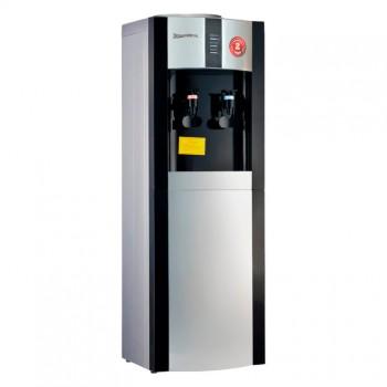Кулер для воды Aqua Work 16-LD/EN черный