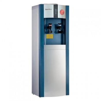 Кулер для воды Aqua Work 16-LD/EN синий