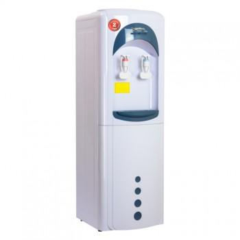 Кулер для воды Aqua Work 16-LK/HLN белый
