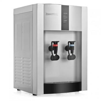 Кулер для воды Aqua Work 16-Т/ЕN серебристый