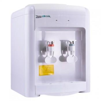 Кулер для воды Aqua Work 36-TDN белый