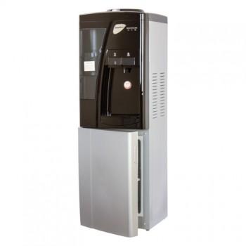 Кулер для воды Aqua Work 3-W серебристый