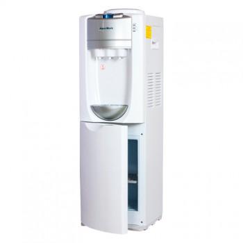 Кулер для воды Aqua Work 712 S-W белый