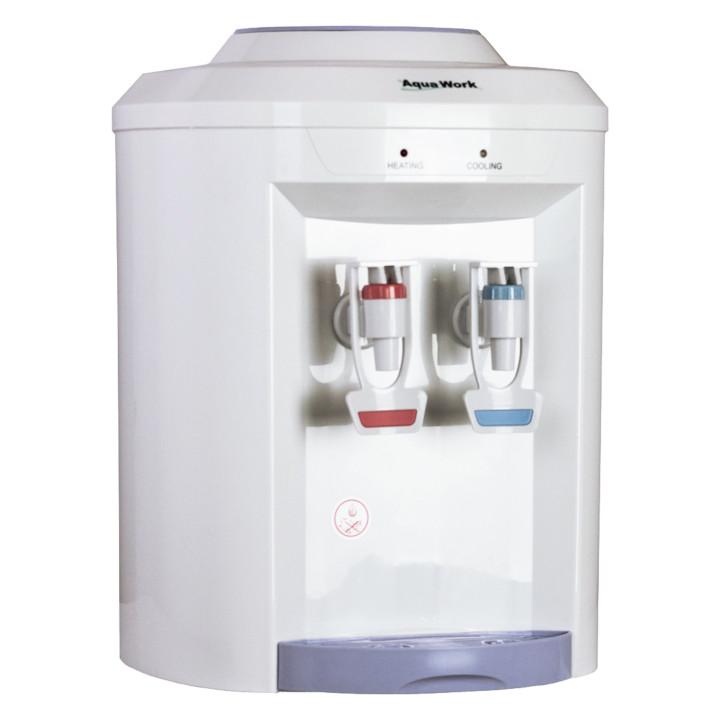 Кулер для воды Aqua Work 721-T