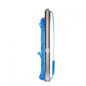 Насос скважинный Aquario ASP1.8E-50-90